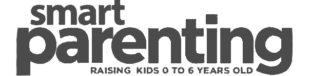Smart_Parenting_logo.png