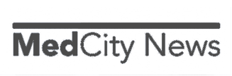 Med_city_news_logo.png