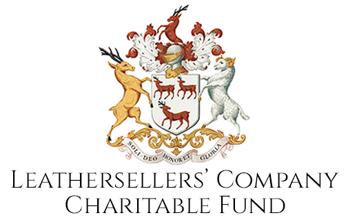 LS-Company-Charitable-Fund-Horizontal-Logo.jpg