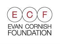 Evan Cornish FOundation Logo.jpg