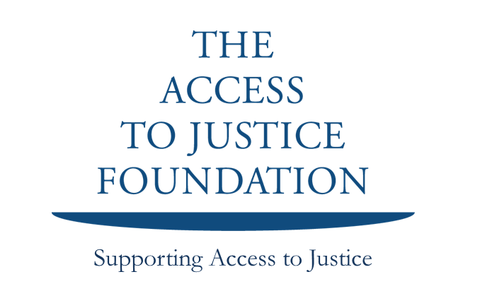Access to Justice Foundation Logo.png