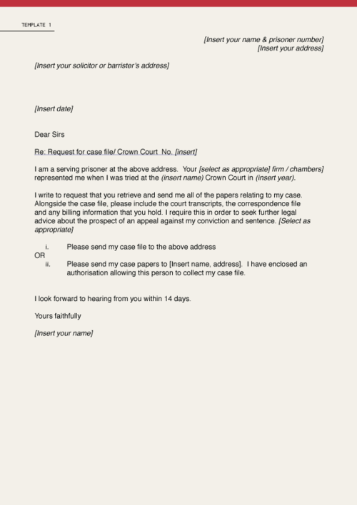 Lawyer Template Letter 1.png