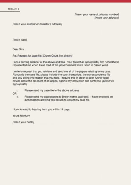 Template Letter 1.png