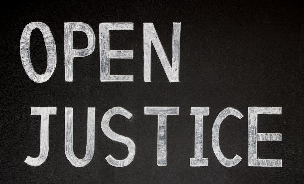 open-justice-title-web.jpg
