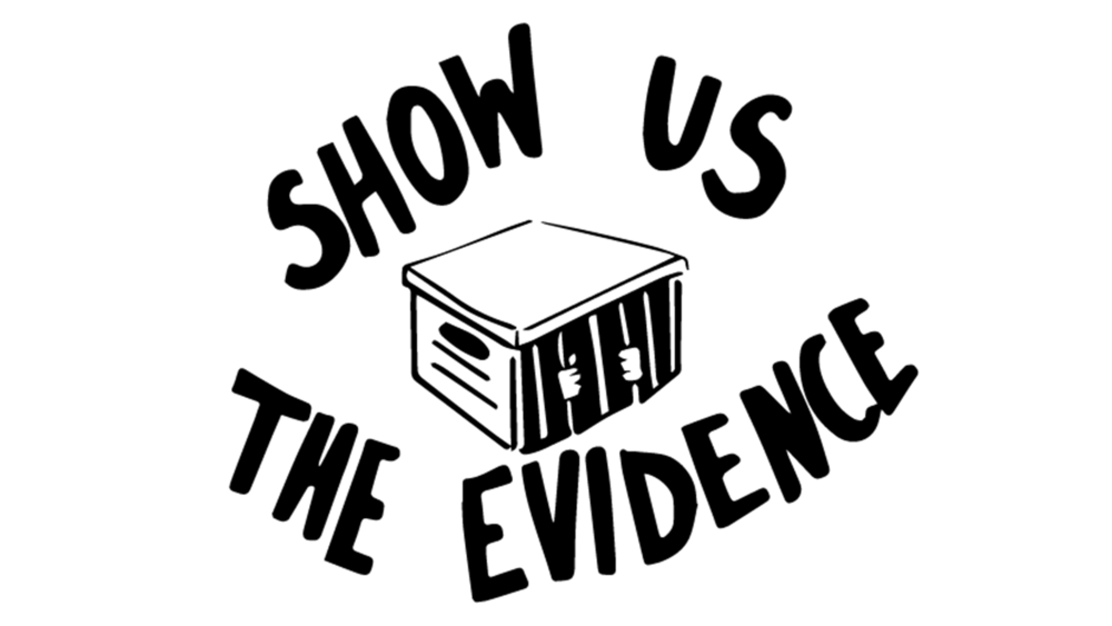 1541575445_Show us the Evidence logo resized Crowdfunder.png