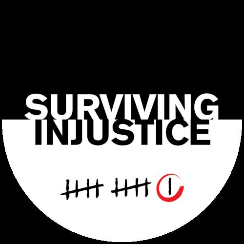 Surviving_Injustice_Logo_4_Circle-01.png