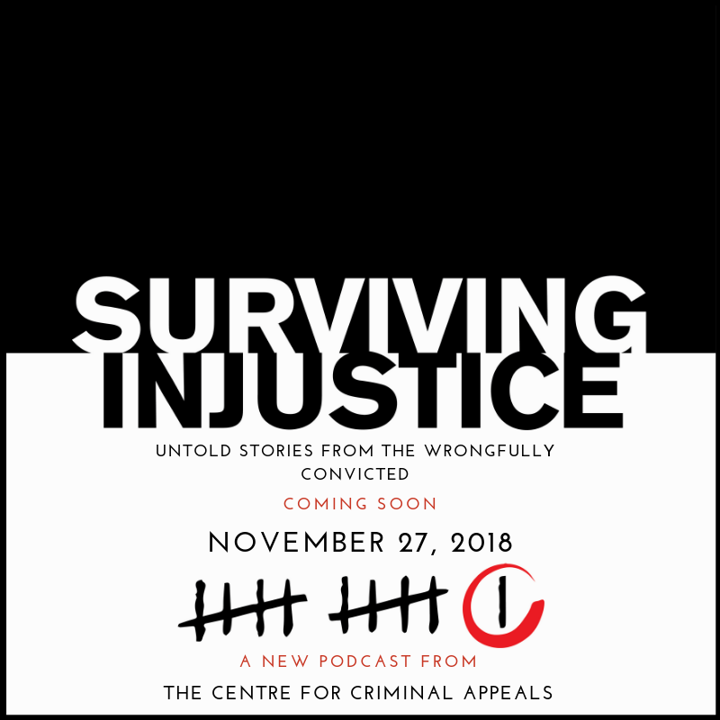 Surviving Injustice Podcast Announcement-2.png