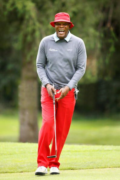 Samuel L Jackson Made to measure golf trousers by M&BT.jpg