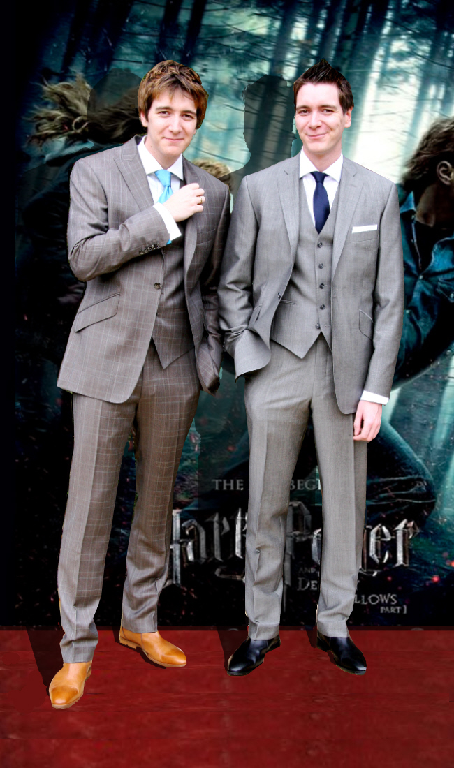 Oliver and James Phelps Red Carpet.jpg