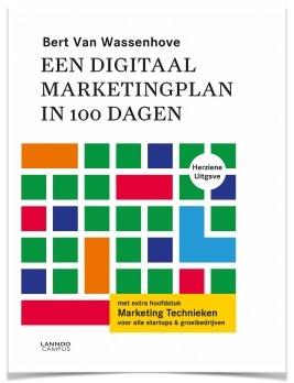 dmp-100-cover-paketten.001.png