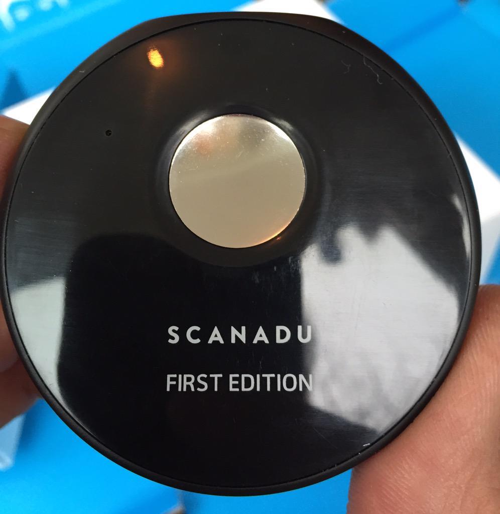 scanadu-scout
