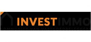 InvestImmo-logo-300x138
