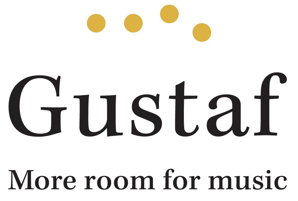 Logo_Gustaf_Baseline_HR