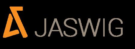 jaswig-logo