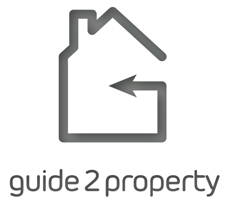 guide2property-en