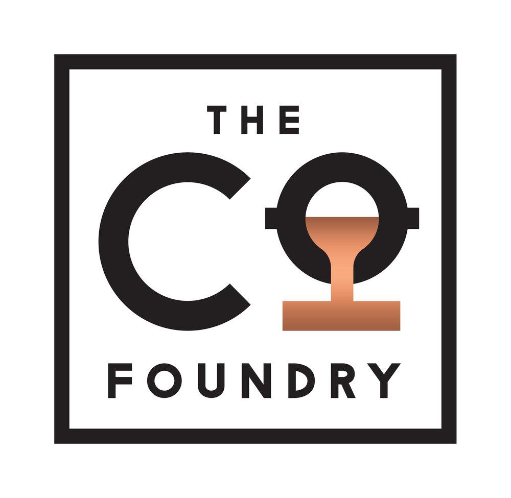 CoFoundry_Logo_wit.jpg
