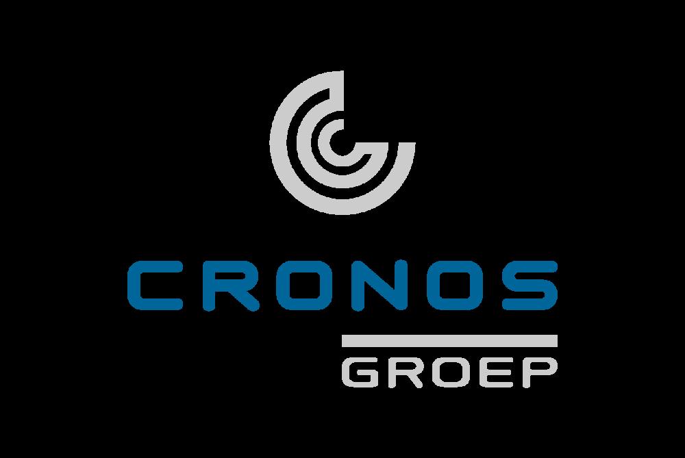 D-16_CRONOS-GROEP_BLUE-GREY-POS_W.png