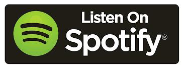 Luister op Spotify