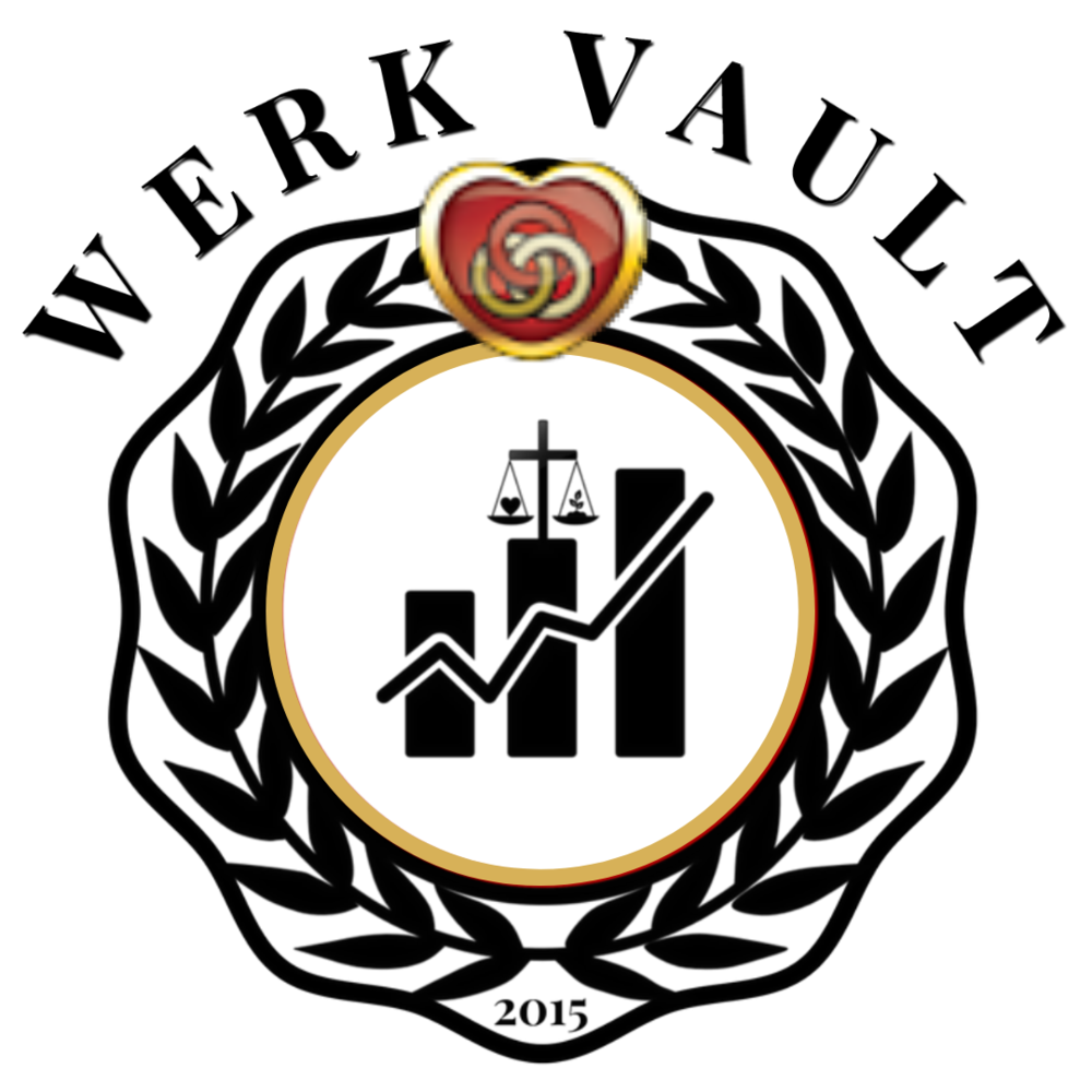 WV logo update.png