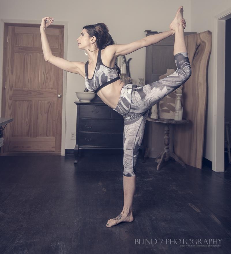 dancerpose.jpg