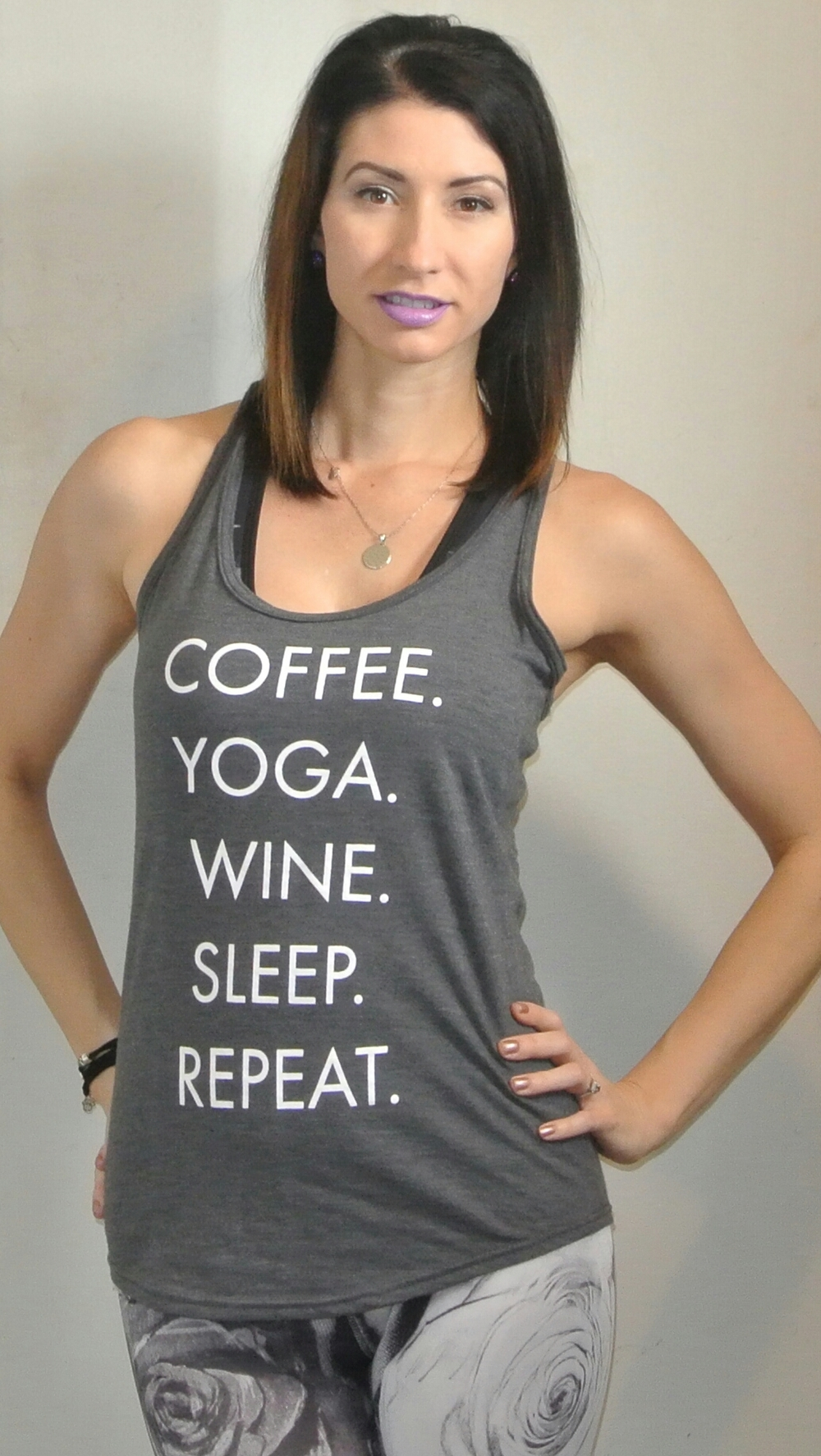 coffeeyogawinedarkgraytank.jpg
