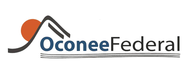 OconeeFederal.png