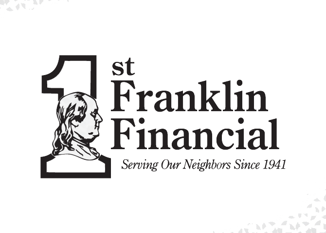 R-first-franklin-logo.png