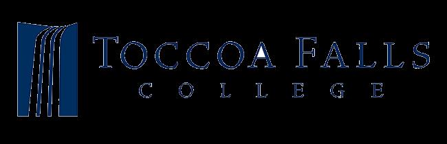 Toccoa_Falls_College.png
