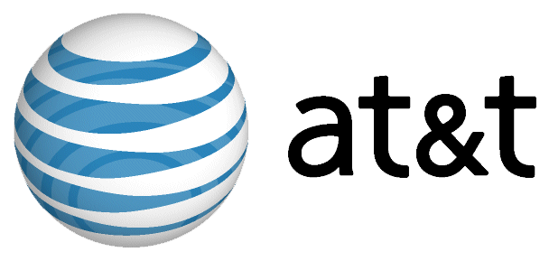 AT&T Logo.png