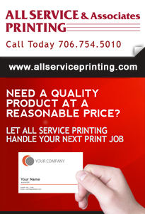 AllServicePrinting.jpg