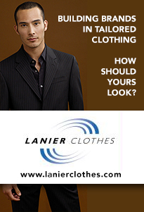 LanierClothes.jpg