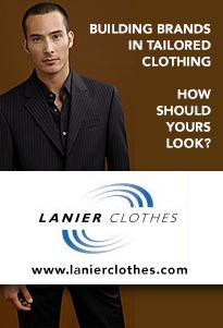 LanierClothes.jpg