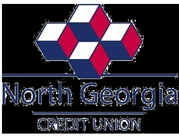 N Georgia CU logo.png