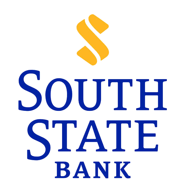 southstatebank.png