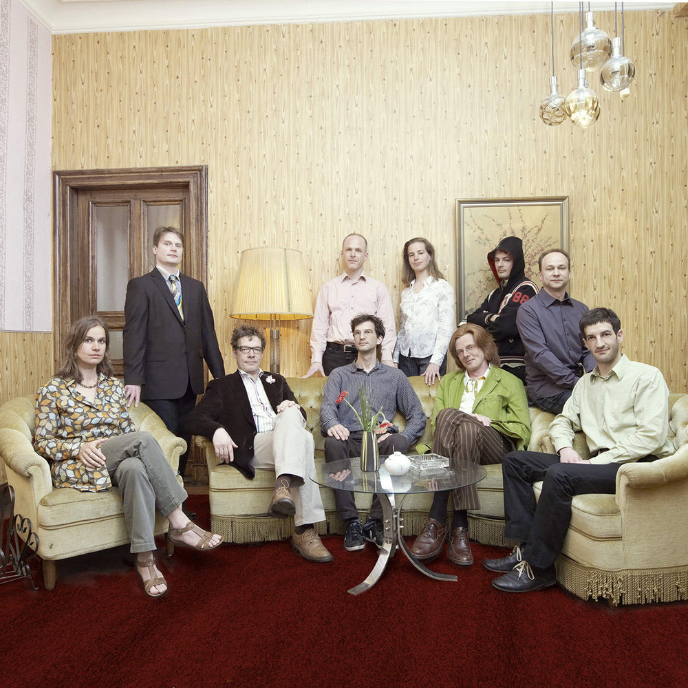 Ensemble Mosaik family (c)Sandra Schuck.jpg