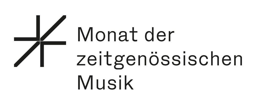 MZM_Logo_S_schwarz_RGB.jpg