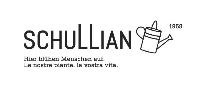logo_0024_schullian.jpg