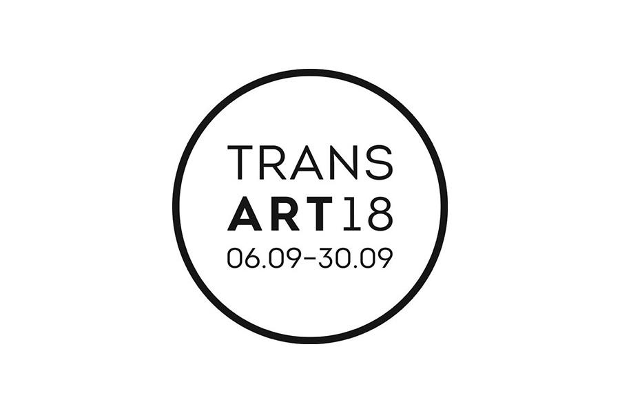 171103_TA_logo18_Neroschwarz.jpg