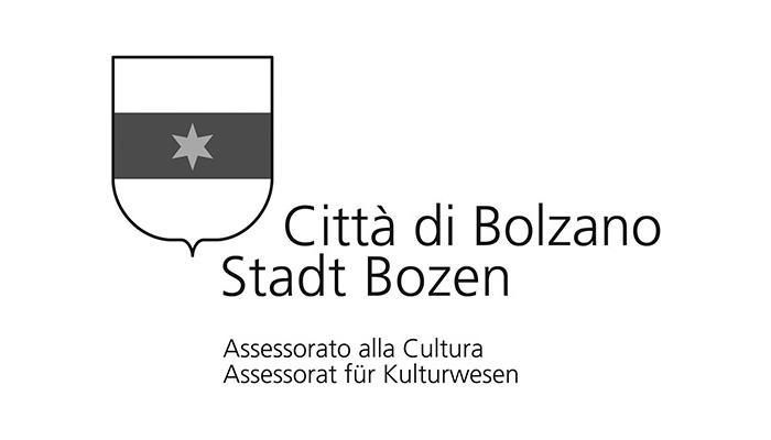 Logo-Citta-BZ-Cultura-bil.jpg