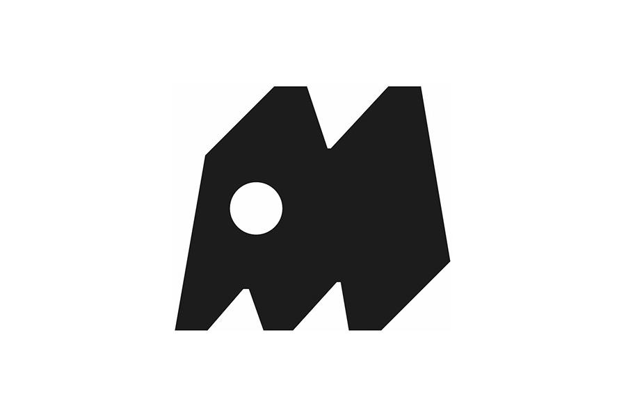 MUSERUOLE-LOGO-2016-090718.jpg