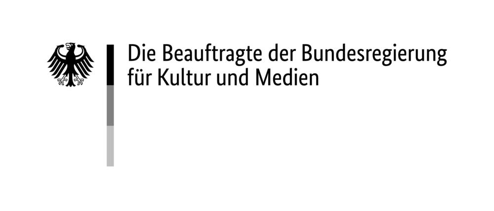 BKM_2017_Office_Grau_de.png