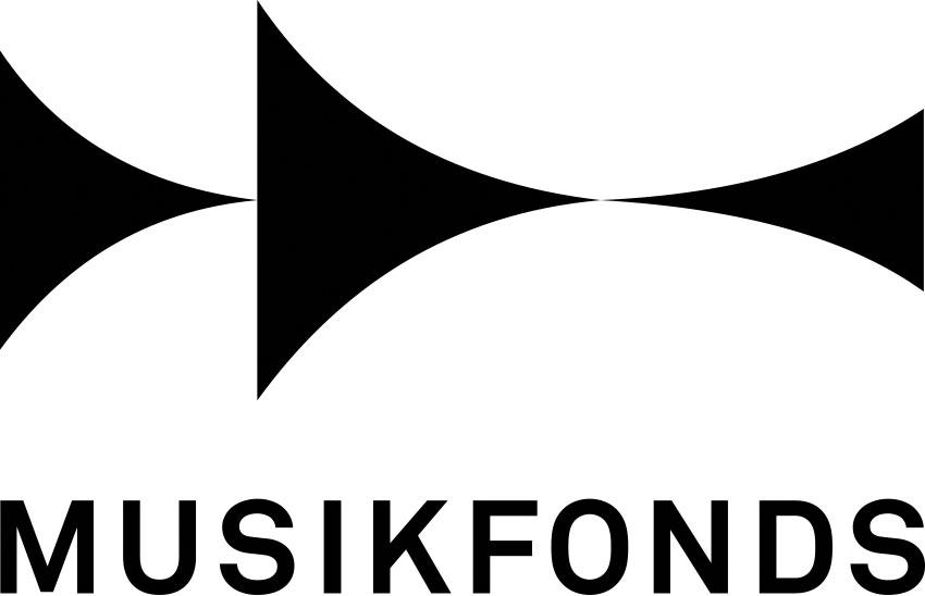 musikfonds_web_black.jpg