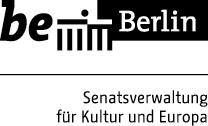 Sen_KuEu_logo_SW_hoch.jpg