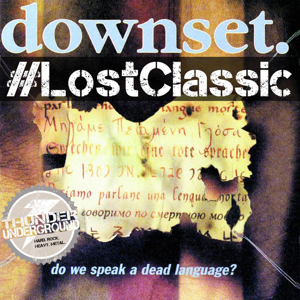downset lostclassic.jpg