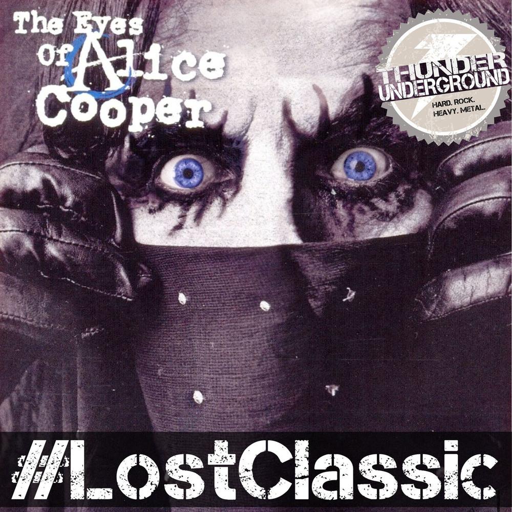 alice cooper eyes lostclassic.jpg