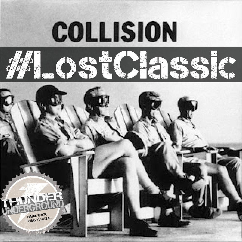 collision lostclassic.jpg