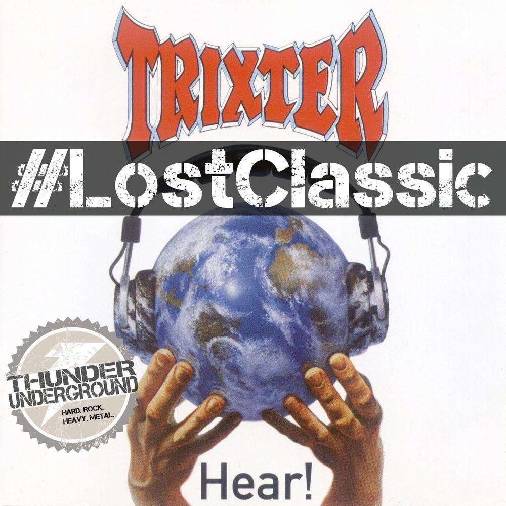 trixter lostclassic.jpg