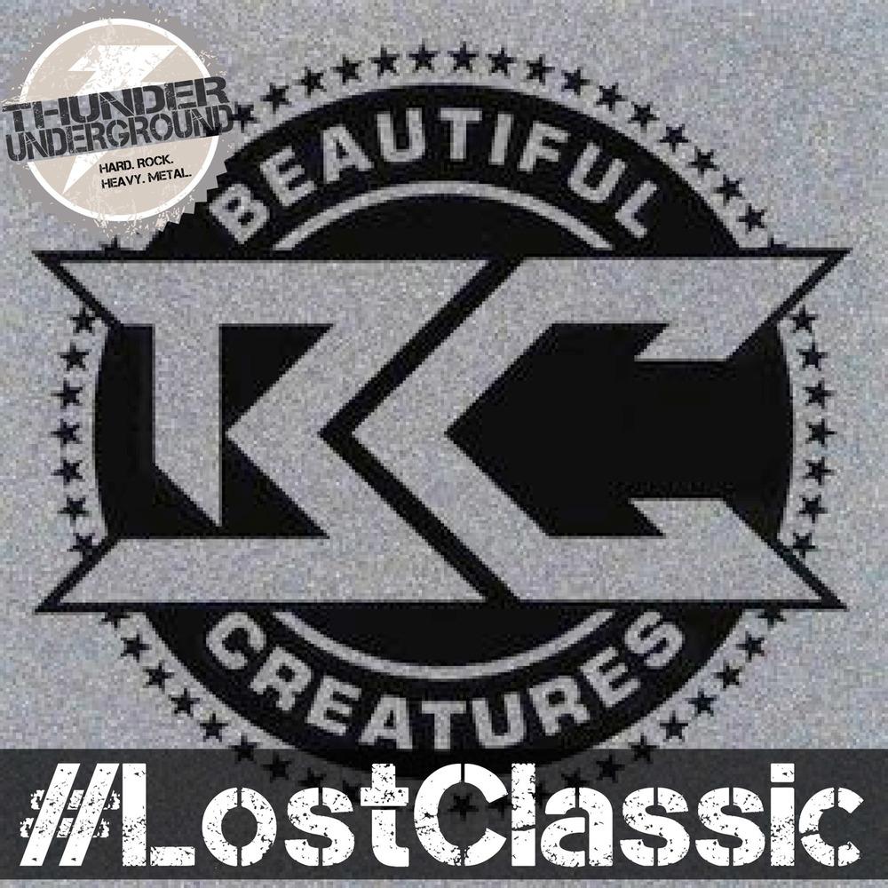 beaut creatures lostclassic.jpg