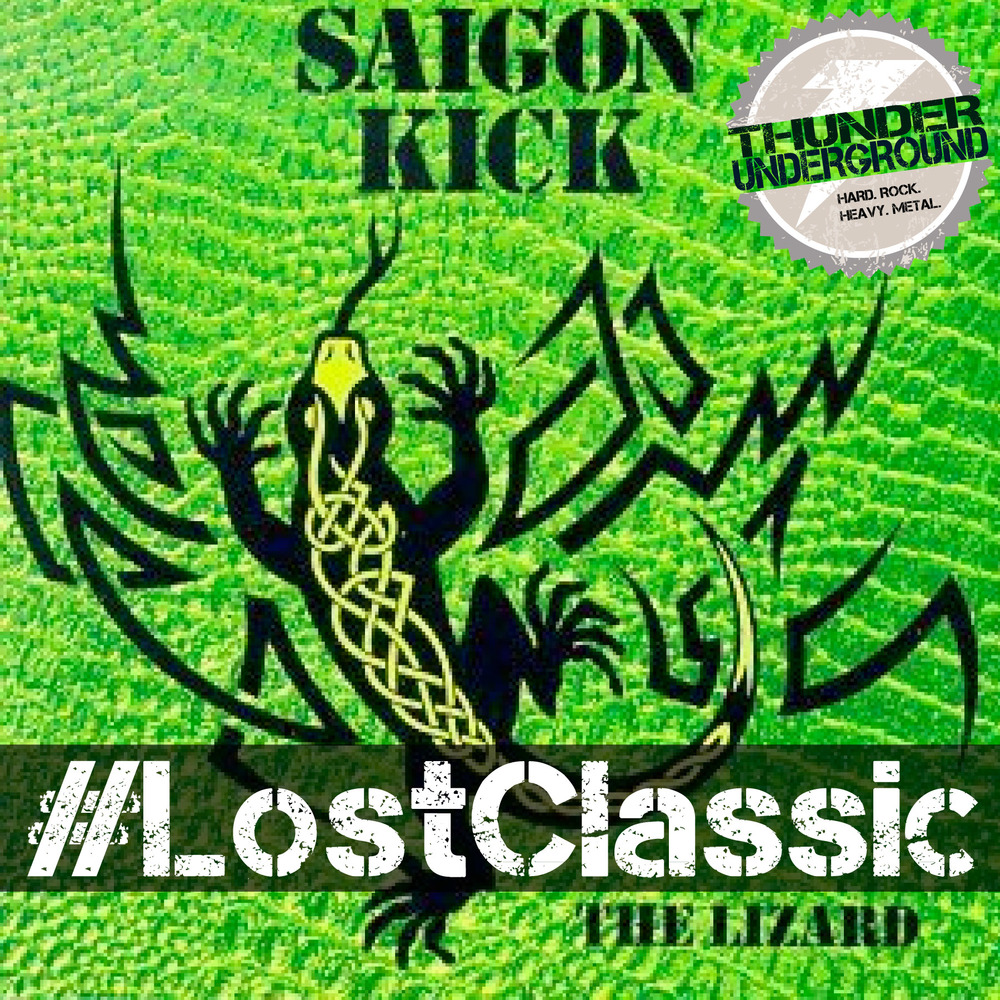 saigon kick lostclassic.jpg