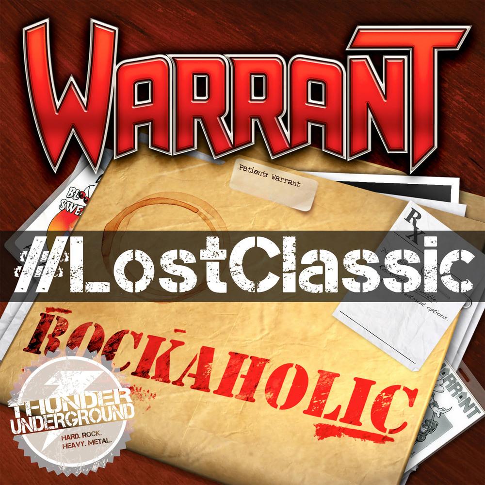 warrant rockaholic lostclassic.jpg